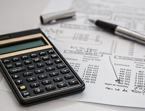 The Importance of Bank Reconciliations and How it Impacts Your Small Business