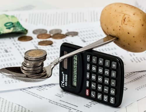 Cash vs. Accrual Accounting Explained: What's Better For Your Small Business